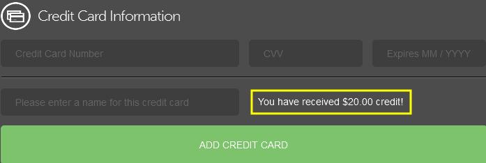 DigitalOcean Promo Codes January 2018: Free $100 Credit