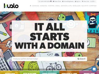 kualo.com