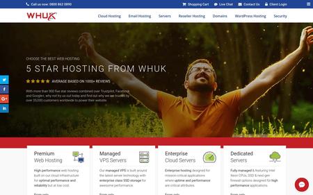 webhosting.uk.com