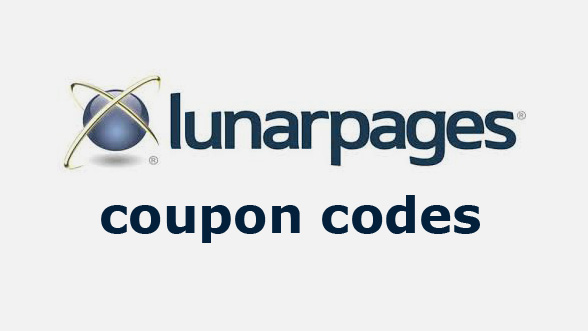 lunarpages coupon code Lunarpages Coupon Codes November 2014: 75% off Shared host...