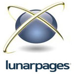 Lunarpages Coupon Codes March 2018 – Up to 40% Off