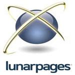 lunarpages-logo
