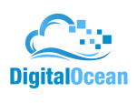 DigitalOcean coupon & promo code: $35 Free Credit