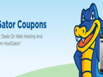 HostGator Coupon in June 2018: 79% Off, $0.01 First Month
