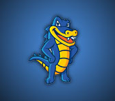 HostGator Spring Sale: 60% off hosting + Domains at $4.99