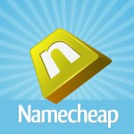 NameCheap Coupon $7.88/y .Net domain