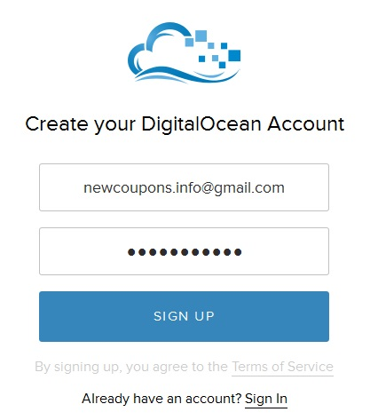 sign-up-append-promo-code-digitalocean-2