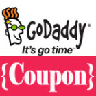GoDaddy Coupon & Promo Code