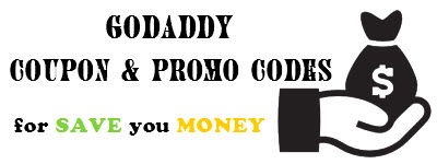 Godaddy Get 25% OFF your order (including Domains, SSL, Hosting and more)