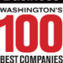 SeattleBusiness_Washingtons100BestCompanies_thumb_80507
