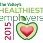 Valleys-Healthiest-Employers
