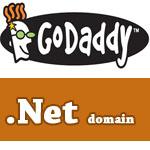 godaddy-coupon-NET