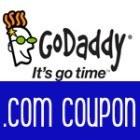 godaddy-coupon-com-domain