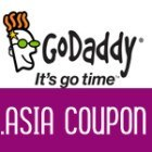 godaddy-ASIA-coupon-codes