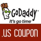godaddy-US-domain-coupon-promo-codes