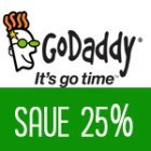 godaddy-coupon-save-25-percent