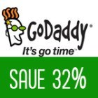 godaddy-coupon-save-32-percent