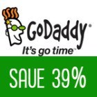 godaddy-coupon-save-39-percent