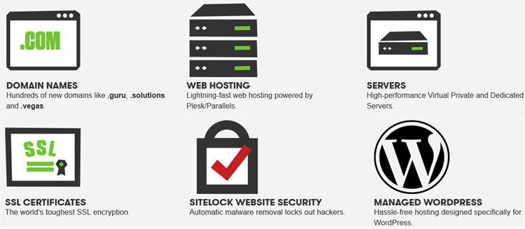 godaddy-reseller-includes