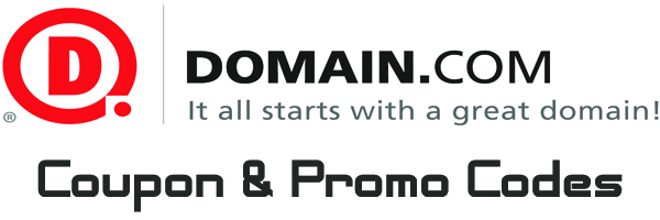 domain.com coupon in 2015