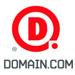 Latest Domain.Com Coupon Codes: Save 25% Everything !