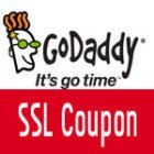 godadd-ssl-coupon