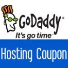 godaddy-hosting-coupon-promo-code