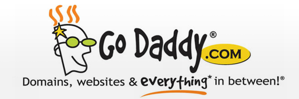 godaddy registrar Affordable Domain Buying with GoDaddy Domain Coupon