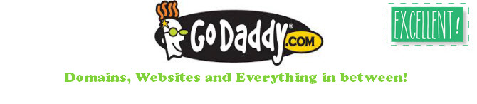 about godaddy  Overview of GoDaddy Backorders: Fast with Automatic Bidding