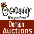 godaddy-actions