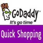 godadd-quick-shopping