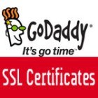 godadd-ssl-certificates