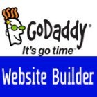godadd-website-builder