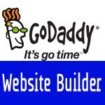 Godaddy Website Builder – Easily Create Your Own Website