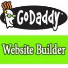 godaddy-website-builder-review