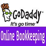 GoDaddy Online Bookkeeping Review: All in one Place