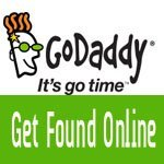 Catch the Right GoDaddy Get Found Review Online
