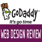 godadd-web-design-review