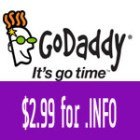 godaddy-coupon-2-99-info-domain