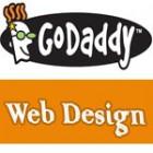 godaddy-web-design-review-thumbnail