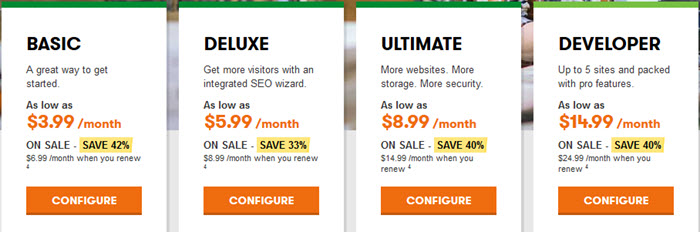 godaddy-wp-hosting-plan-2015