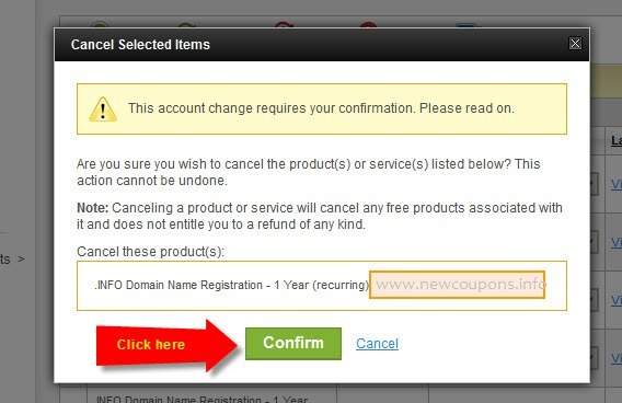 04-how-to-cancel-products-or-services-on-godaddy