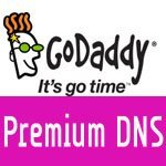 GoDaddy Premium DNS Review
