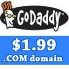 godaddy-coupon-1-99-com-domain-thumb