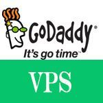GoDaddy VPS Hosting: Easy Control – Reliability – Security