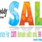 99-cent-com-domain-at-godaddy-thumb