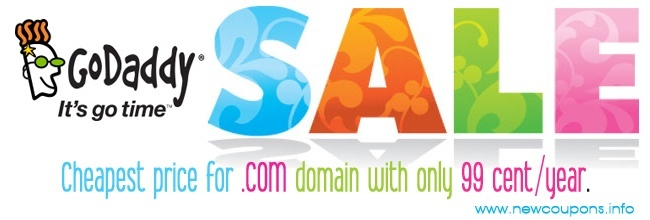 99-cent-com-domain-at-godaddy