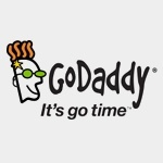 $2.25 .Com GoDaddy existing customers coupon