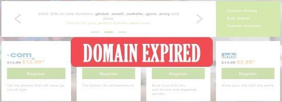 Domain com coupon code 2018 - Joann fabrics coupons text