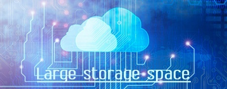 godaddy-domain-based-email-large-storage